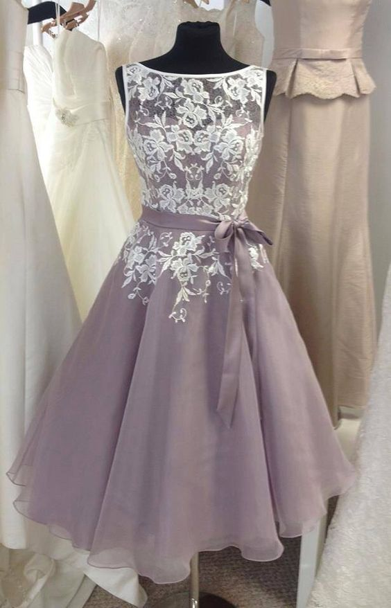 Reception Dresses For Bride Under 100