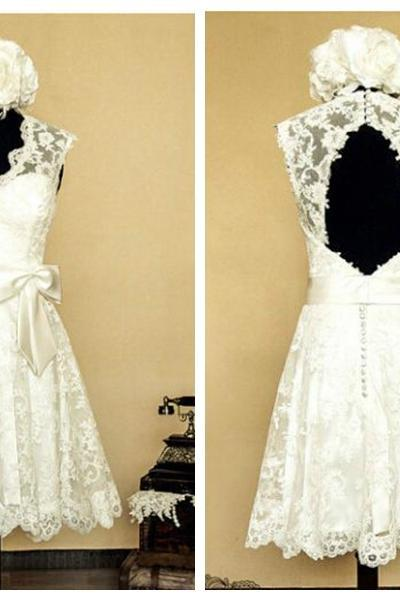 Wedding Dress, Wedding Dresses ,2016 Wedding Dress,Bride Dress,Bridal Dresses